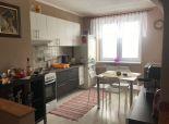 Prenájom rodinný dom - 2-izbový byt Šuňava