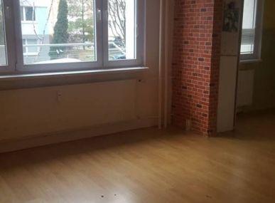 MAXFIN REAL na predaj 1 izb.byt na Klokočine