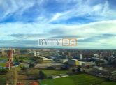 Byt 2+kk, 69m2, loggia, garáž, Bajkalská, Bratislava III, 850,-e vrátane energií, tv a internetu
