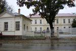 TOP INVESTÍCIA - STARÉ MESTO - LUKRATÍVNY OBJEKT V CENTRE MESTA KOŠICE 3.068 M2.