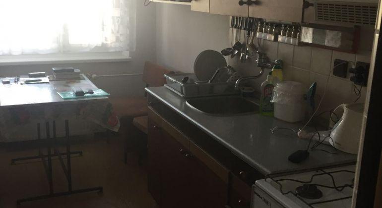 REZERVOVANÉ ,I. Krasku, 3 izb. byt + garáž Trenčín - Sihoť IV