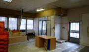obchodný objekt o výmere 680 m2 na Bytčickej ulici v  Žiline