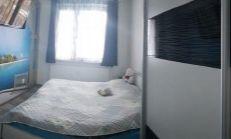 Pekný slnečný 4 - izb. byt po rekonštrukcií, na Beniakovej ul. vBratislave.