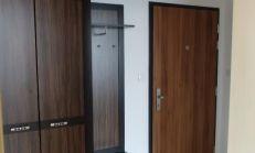 2.-izb. byt na- novostavba- Jégého ulici