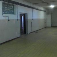 Polyfunkčný objekt, Poprad, 280 m²