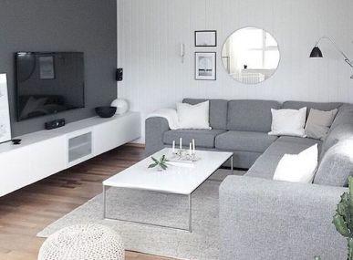 Ponúkame Vám na prenájom 1 izbový byt Skalica po kompletnej rekonštrukcii.