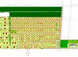 --PBS-- EXKLUZÍVNY stavebný pozemok o výmere 936 m2 v novej lokalite pri kamenáči, Trnava - Lesopark