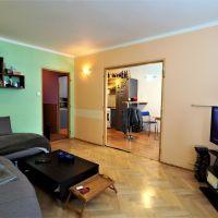 3 izbový byt, Stará Turá, 65 m², Čiastočná rekonštrukcia