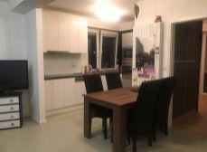3 izb. byt, Š. Králika, novostavba
