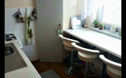 2i byt s balkónom, 56 m2 - Brezno