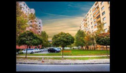 Hľadám dvoj-generačný rodinný dom v Šamoríne