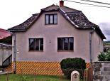 5-izb. dom Brezina, 35km od Košíc