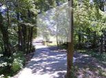 Predaj pozemku 290m2, v uzavretej záhradkárskej oblasti Vtáčnik na Kolibe.