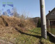 Predaj pozemok 3249 m2 Čavoj okres Prievidza 159004