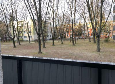3izb byt na predaj Bancíkovej Bratislava Ružinov