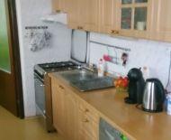Predaj 2 izbový byt 54 m2 Bojnice sídlisko Lúčky 79009