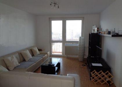 DOMUM - 3i byt 73m2, Trenčín - Síhoť, balkón, lodžia, pivnica, rekonštrukcia