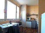 1 izbový byt v pôvodnom stave na predaj - Topoľčianska ul., mestská časť Petržalka
