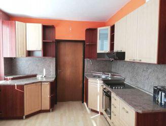 Dobrá Niva – zrekonštruovaný 2-izbový byt, 52 m2 – predaj
