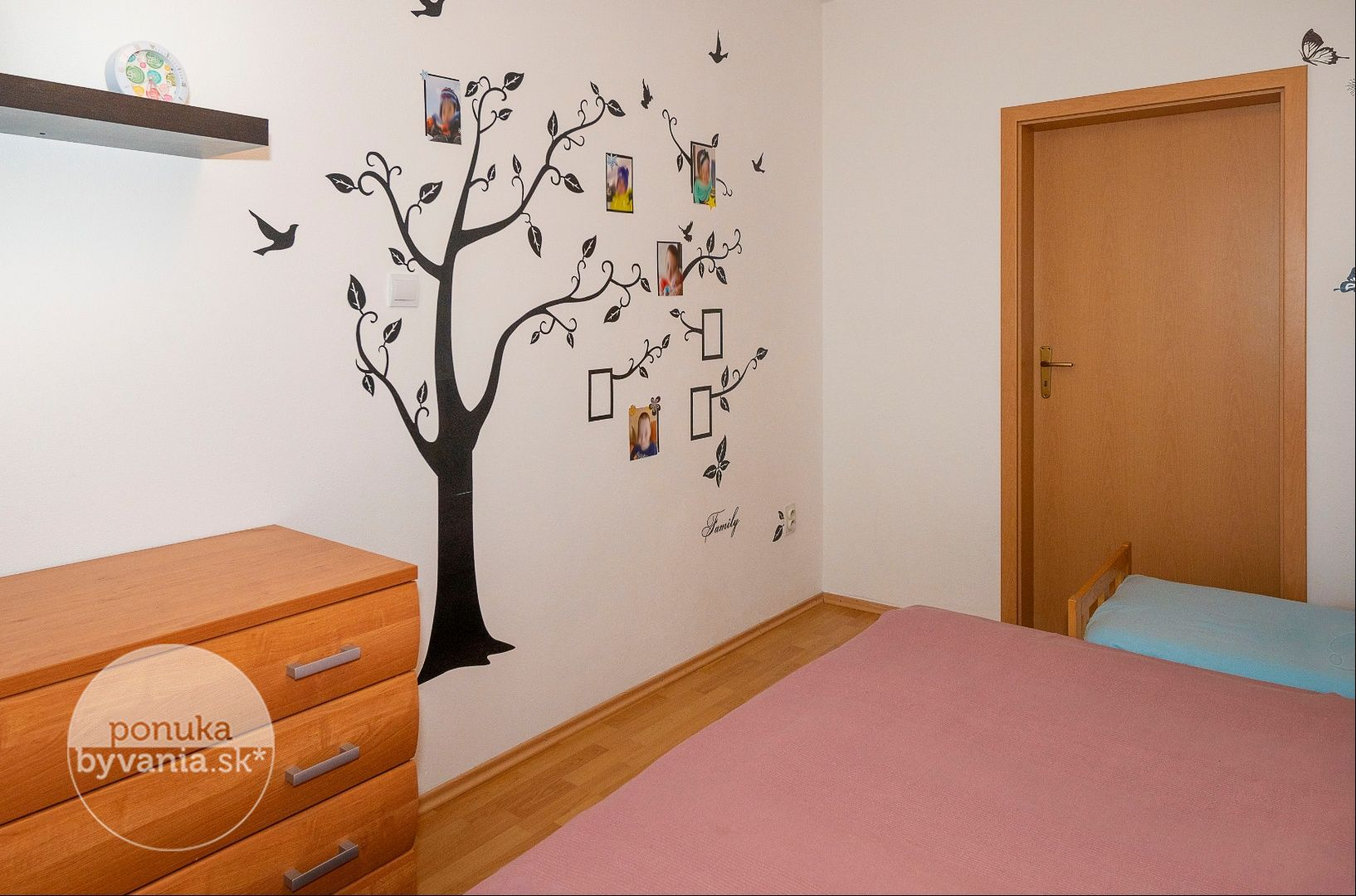 ponukabyvania.sk_M. R. Štefánika_3-izbový-byt_LUPTÁK