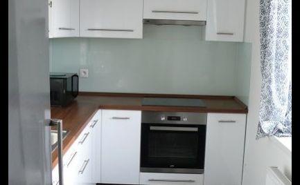 Pekný 2 - izbový byt na predaj v Šamoríne