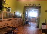 RK KĽÚČ - Exkluzívne iba u nás - 2 izbový byt SLOVANSKÁ ul - čiastočná rekonštrukcia