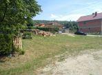 Stavebný pozemok na výstavbu rodinného domu, Marianka - lukratívna časť Tálky, 623m2