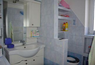 PREDAJ! 2 izbový byt, 55 m2, Handlová