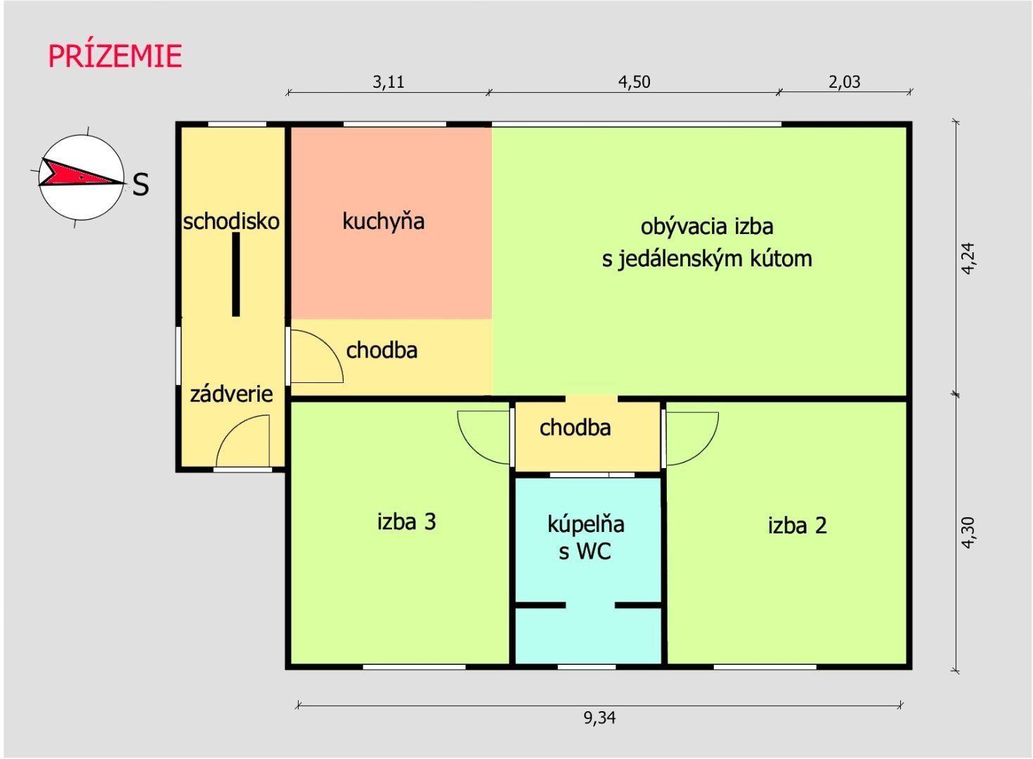 ponukabyvania.sk_Malinovská_pre-rodinné-domy_BARTA