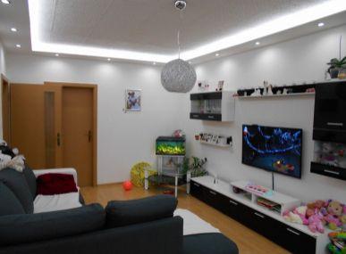 Maxfinreal Vám   ponúka 3-izbový byt v Skalici po kompletnej rekonštrukcii
