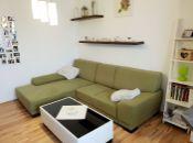 Topoľčany - zrekonštruovaný 3 izbový byt