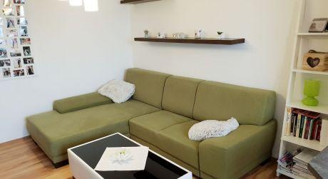 Topoľčany - zrekonštruovaný 3 izbový byt REZERVOVANÉ