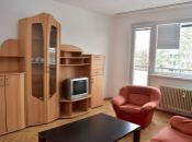 REALITY COMFORT- Na prenájom zrekonštruovaný 2- izbový byt v Prievidzi.
