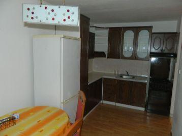 EXKLUZÍVNE prenajmeme 4-izb. byt v Seredi