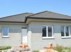 Predaj 4i prízemný tehlový RD s 524 m2 pozemkom