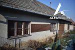 Rezervované!! Predaj rodinného domu v obci Kolačno, okres Partizánske s pozemkom s rozlohou viac ako 8á