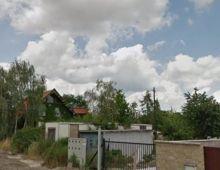 Stavebný pozemok na výstavbu RD, 230 m2, všetky IS na pozemku, Na piesku, Ružinov.