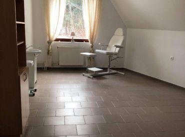 Ponúkame priestor do prenájmu - 20 m2, Považská Bystrica
