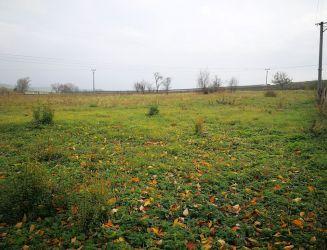 Exkluzívne  - Stavebné pozemky na predaj 7 881 m2, Socovce, okres Martin