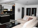 Štýlový 3-izbový byt,Ružinov