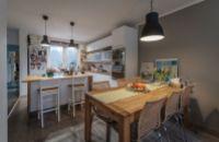 Wolfsthal - 4-izbový rodinný dom za cenu bytu v Bratislave, 10 min. od Auparku