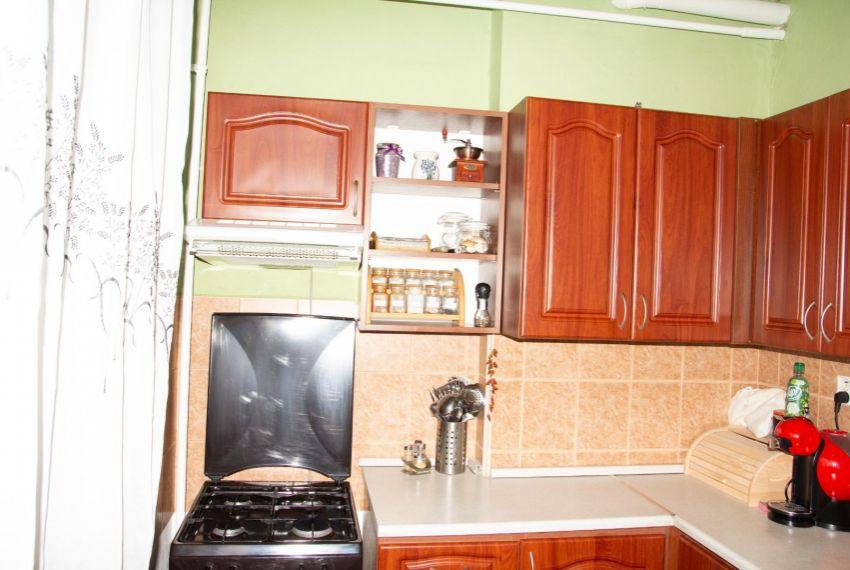 Predaj 2 izbový byt Kokava nad Rimavicou-1