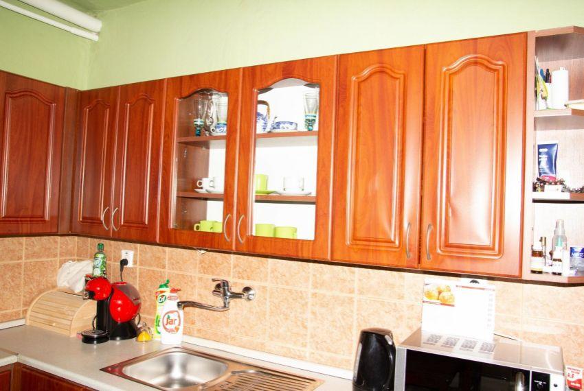 Predaj 2 izbový byt Kokava nad Rimavicou-2