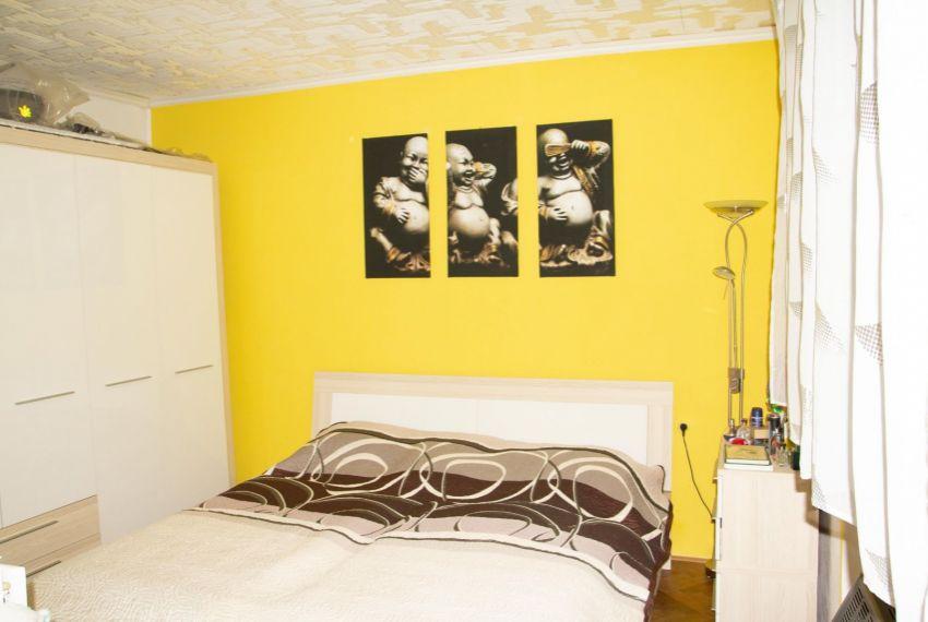 Predaj 2 izbový byt Kokava nad Rimavicou-3