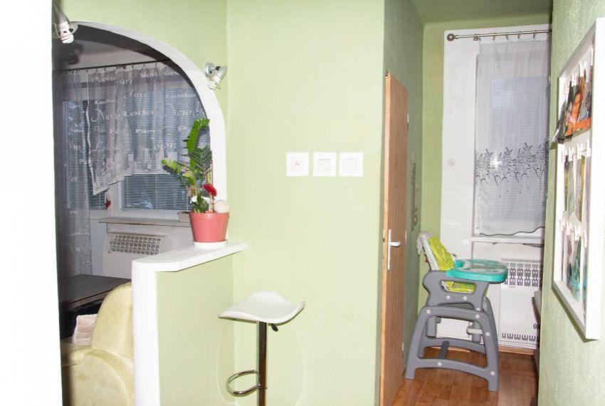 Predaj 2 izbový byt Kokava nad Rimavicou-6