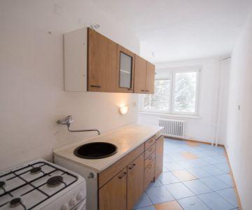 3 izbový byt na predaj Belanská -  Liptovský Hrádok
