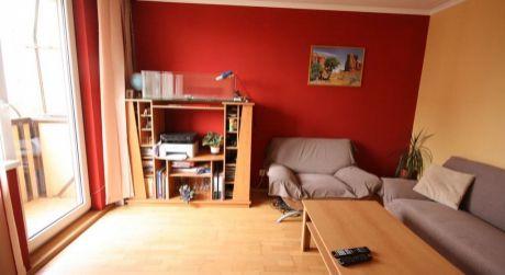 Rezervovaný***3 izbový byt s balkónom v Topoľčanoch* Znížená cena!