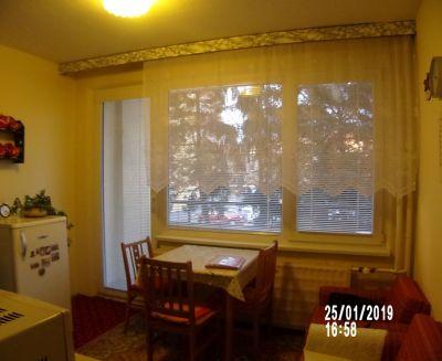 Predaj 1 izbový byt 34 m2 Žiar nad Hronom 99001