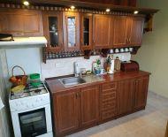 DIAMOND HOME s.r.o. Vám ponúka na predaj 3 izbový zrekonštruovaný byt vo vyhľadávanej lokalite mesta Dunajská Streda!