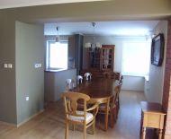 Predaj rodinný dom 961 m2 Bošany okres Partizánske 79013